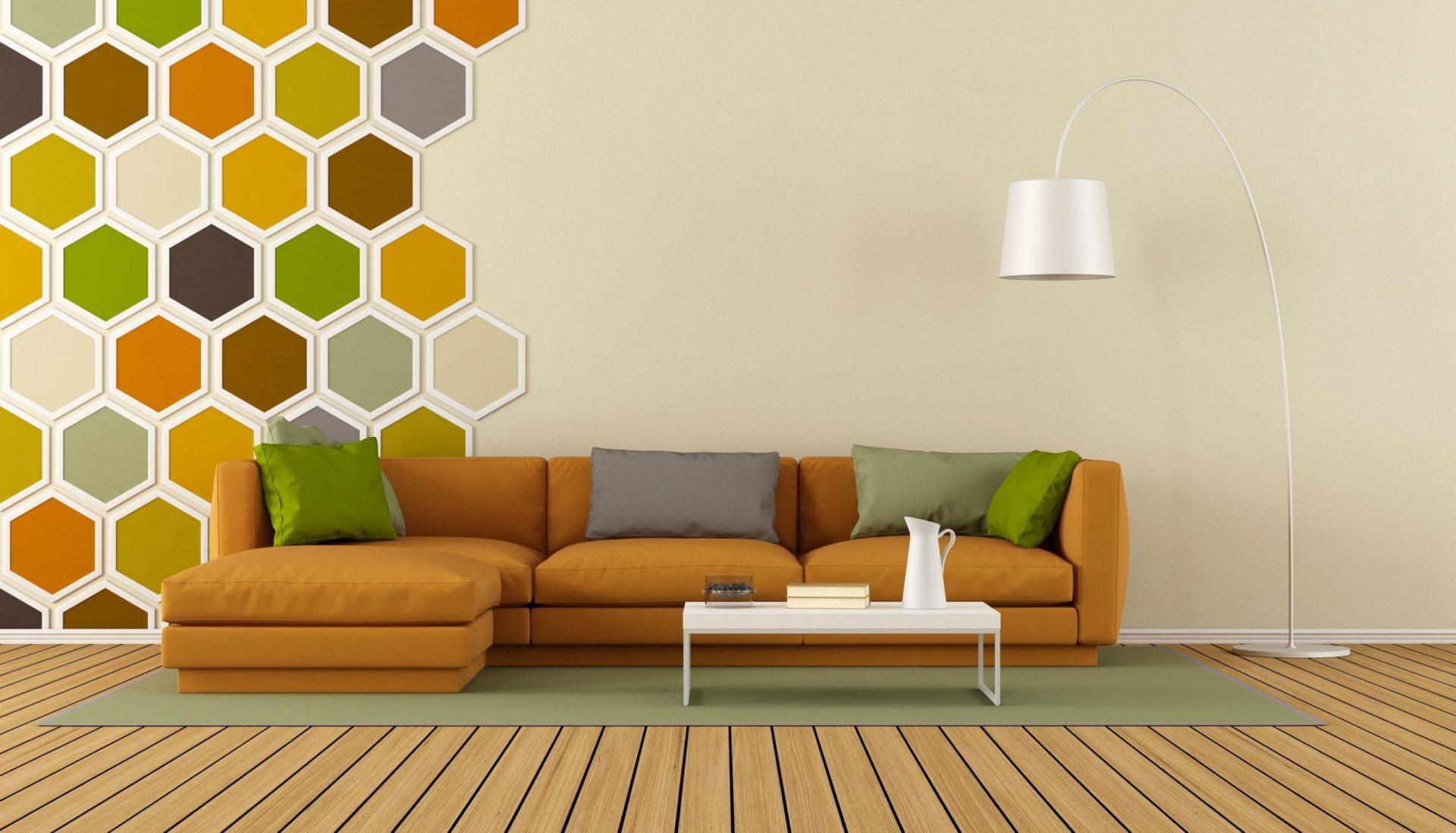 colorful-modern-living-room